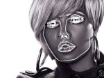 disclosure_mary_j_blige