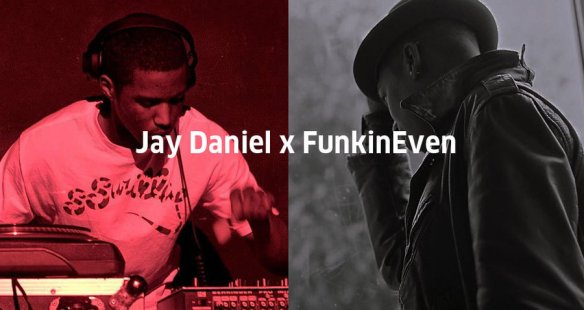jay-daniel-and-funkineve