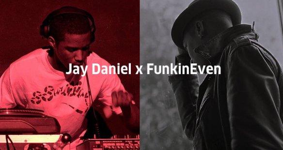 jay-daniel-and-funkineve