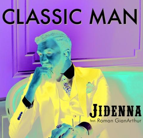 classic-man