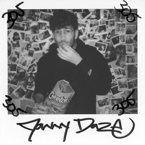 Danny BIS